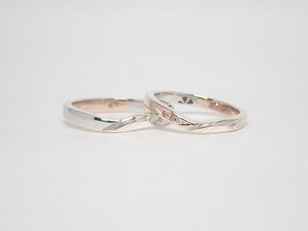 200222302杢目金の結婚指輪_004.JPG