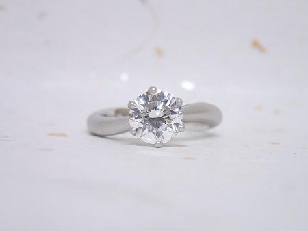木目金の婚約・結婚指輪16062603R_004-1.JPG