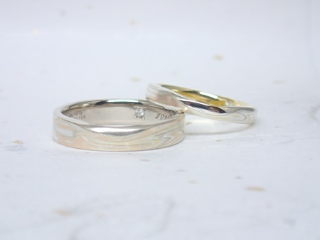 木目金の婚約指輪16072401_D004.JPG