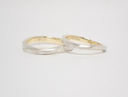 木目金の結婚指輪_E03.JPG