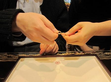 木目金の結婚指輪_K002.JPG