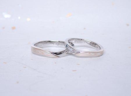 木目金の結婚指輪_K003.JPG