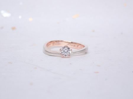 木目金の結婚指輪_K03.JPG