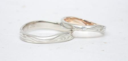 木目金の結婚指輪003 16073001F.jpg