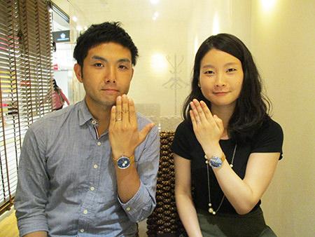 木目金の結婚指輪004 16073001F.jpg