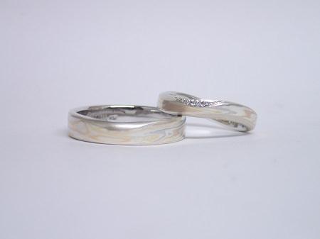 木目金の結婚指輪16042901_004.JPG