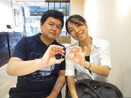木目金の結婚指輪16082601N_001.JPG