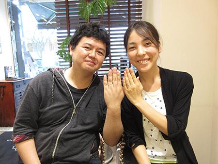 木目金の結婚指輪16082601N_003 (1).JPG