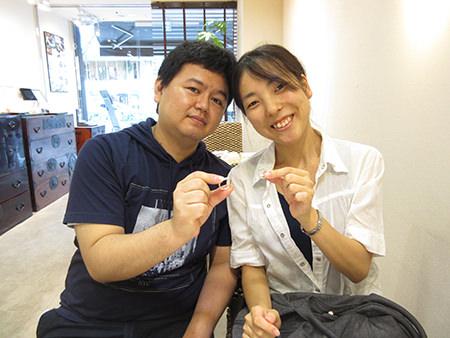 木目金の結婚指輪16082601N_003 (2).JPG