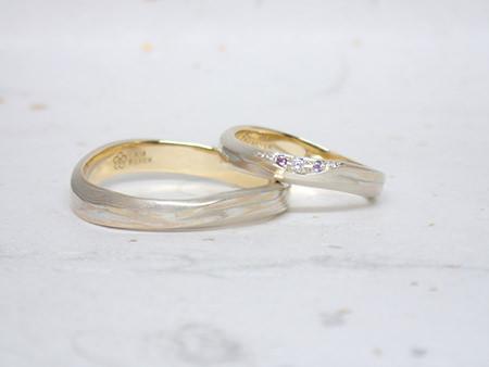 木目金の結婚指輪16082601N_005 (2).JPG