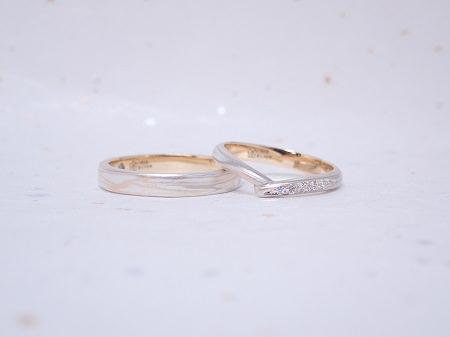 木目金の結婚指輪J_004.JPG