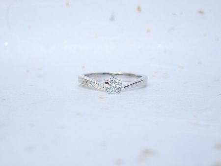 18011301木目金の婚約指輪_Z001.JPG