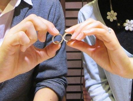 木目金の結婚指輪15063001_M001.JPG