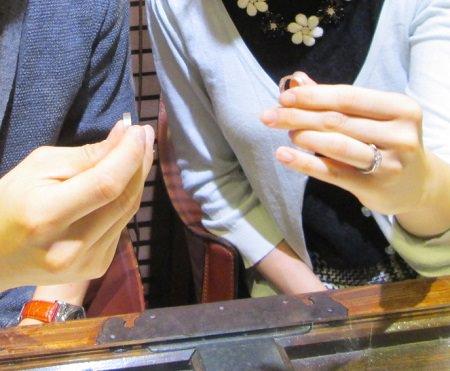 木目金の結婚指輪15063001_M002.JPG