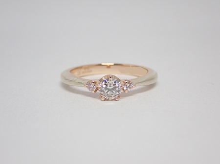 092502木目金の婚約指輪_B001.JPG