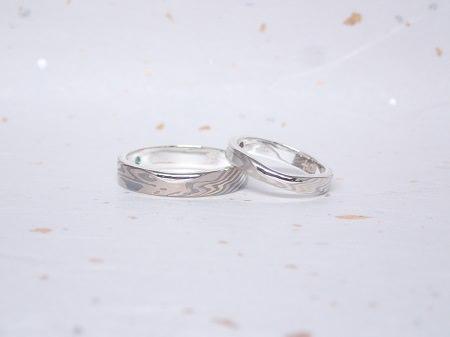 10012602木目金の結婚指輪_M003.JPG