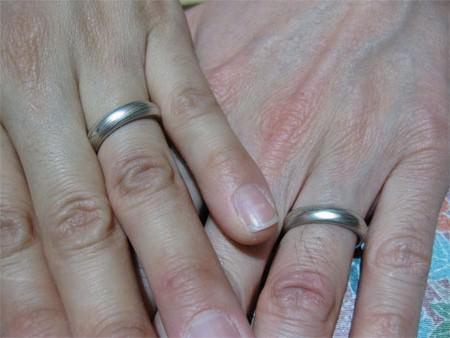 101219+木目金の結婚指輪+銀座店001.jpg
