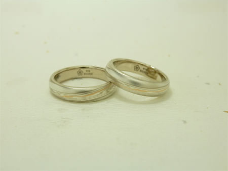 101219+木目金の結婚指輪+銀座店002.jpg