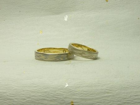 110414木目金の結婚指輪_名古屋店002.jpg