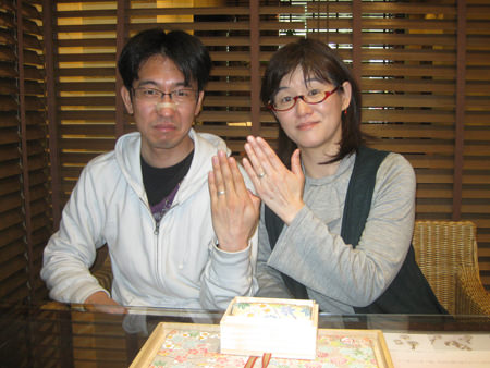 110415木目金の結婚指輪_名古屋店001Y.jpg