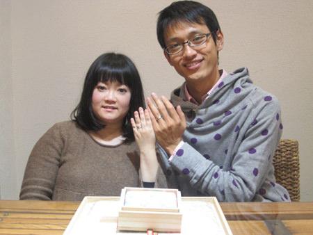 111225木目金の結婚指輪_神戸店001①.jpg