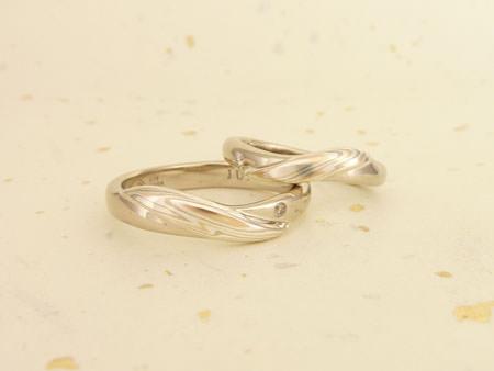 111228木目金の結婚指輪②.jpg