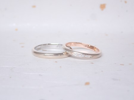 1120201木目金の結婚指輪_A004.JPG