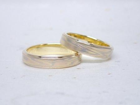 116073102木目金の結婚指輪_J004.JPG