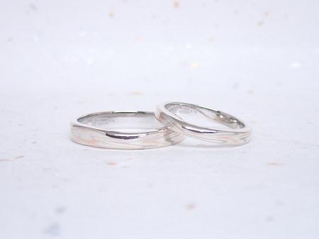 118110501木目金の結婚指輪_K004.JPG