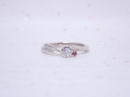 119081801木目金の結婚指輪_E003.JPG
