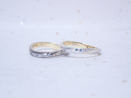 119081801木目金の結婚指輪_E004.JPG