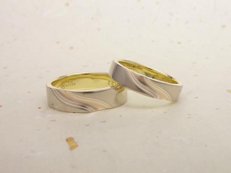 120108木目金の結婚指輪_名.jpg