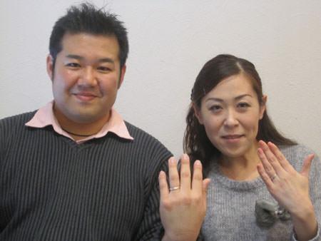 120122木目金の結婚指輪_神戸三宮店001.jpg