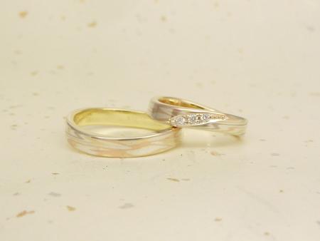 12012501木目金の結婚指輪_.JPG