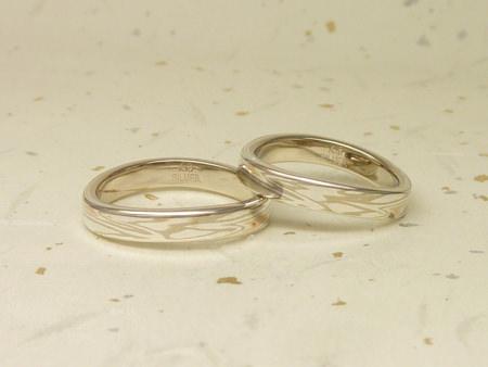 120129 木目金の木目金の結婚指輪_名古屋店01S.jpg
