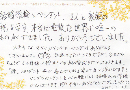 120129 木目金の木目金の結婚指輪_名古屋店02S01.jpg