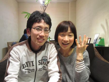 120129婚約指輪_心斎橋店001.jpg