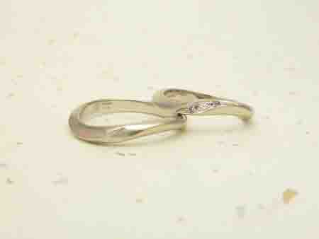 120130木目金の結婚指輪②-2.jpg