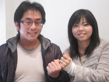 120220グリ彫りの結婚指輪_神戸三宮店001.jpg