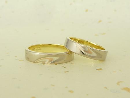 120220グリ彫りの結婚指輪_神戸三宮店002.jpg
