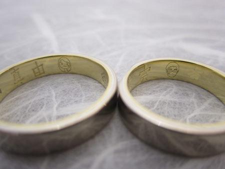 120220グリ彫りの結婚指輪_神戸三宮店004.jpg