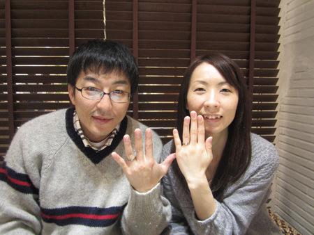 120331木目金の結婚指輪_京都店001.jpg