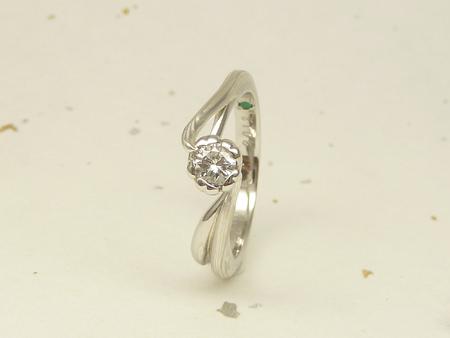 12042905木目金の婚約指輪_N003.jpg