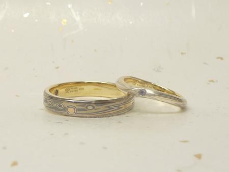 130129木目金の結婚指輪N005_002.jpg