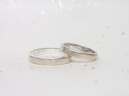 13032005木目金の結婚指輪_N002.jpg