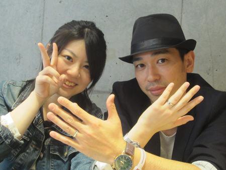13042802グリ彫りの結婚指輪_U001.JPG