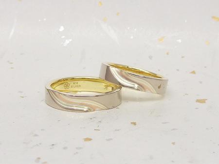 13042802グリ彫りの結婚指輪_U002.JPG