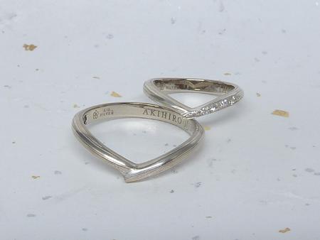 13102701木目金の結婚指輪_U002.JPG