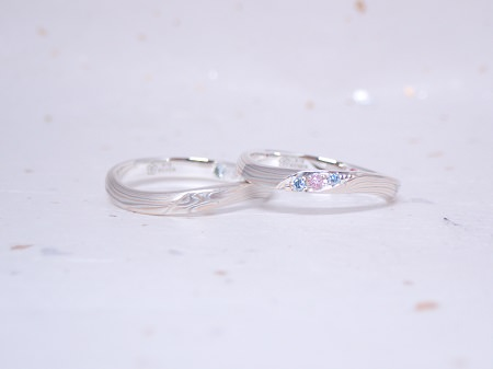 13120102木目金の結婚指輪_S004.JPG