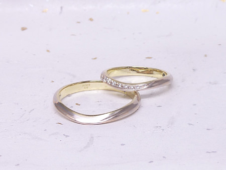 14033008木目金の結婚指輪_U002.JPG